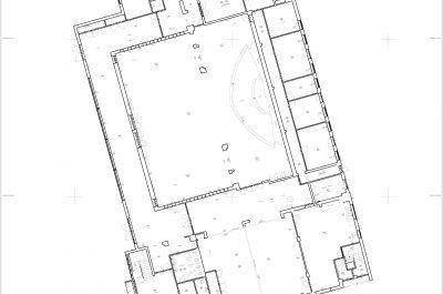 EXAMPLE-156587